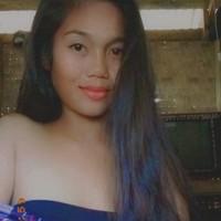 Jasmine143's photo