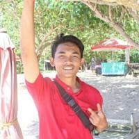 radit's photo