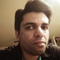 Niam24's photo
