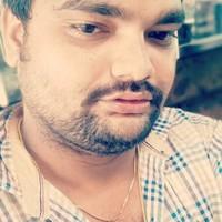 Free gay hookup site for mumbai