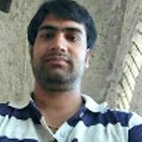 rajeev's photo