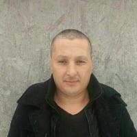 Bogdan.Radu's photo