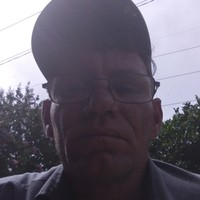 Cowboy31573's photo