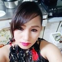 lynshii's photo