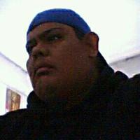 Martín 's photo