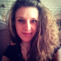 Jenioria's photo