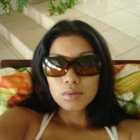 mavis tetteh's photo