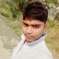 A.k.singh's photo
