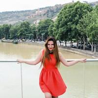 Alpesinka's photo