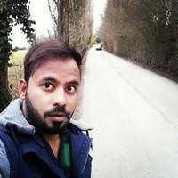 piya05's photo