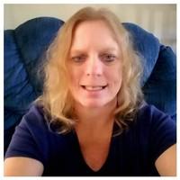 Cheryl Ash 's photo