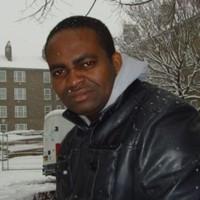Ndifree's photo