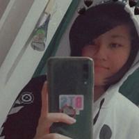 tasya's photo