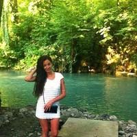 kathryn's photo