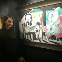 Jessicaems's photo