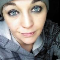Lori 's photo