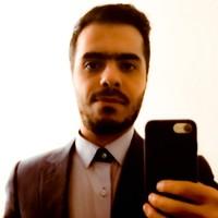 hadi1989's photo