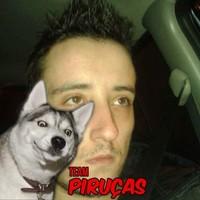 chrisnox's photo