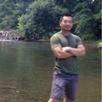 John0515's photo