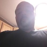 Drewz274226's photo