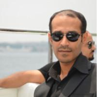AzizMh's photo