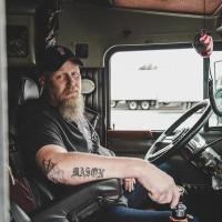 truckingfool6's photo
