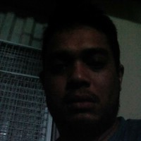 Haziq's photo