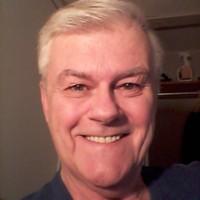 Senior Dating in Nova Scotia noodzaak van een dating site
