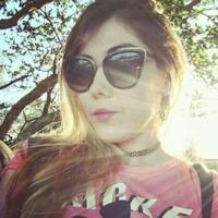 Sophie12345velasquez's photo