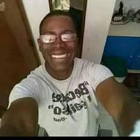Handsome55555555's photo