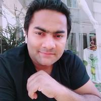 Preet Ghotra's photo