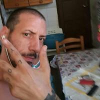 Giuseppe Terranova's photo