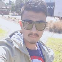 Aryabir007's photo