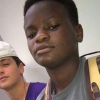 Zion's photo