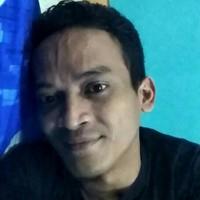 dhank's photo