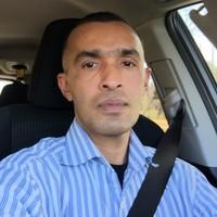 Mohammed Manik's photo