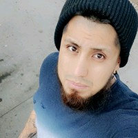 anhuelito's photo