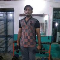 Gratis online dating sites i Vijayawada