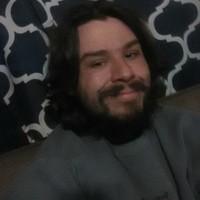 Joseph's photo