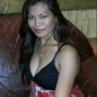 Azhlie's photo