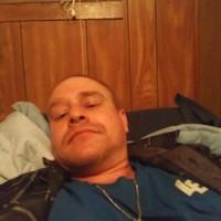 Chad Bauch's photo