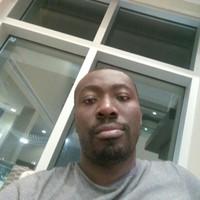Joeyram's photo