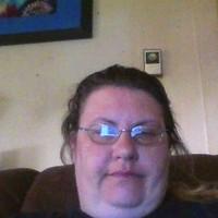 Lonelymomma36's photo