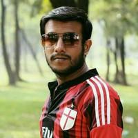 Md.Yasin Ahmed's photo