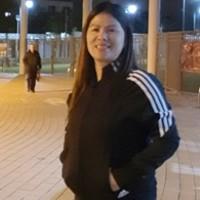 Janna's photo