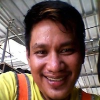tigerdare's photo