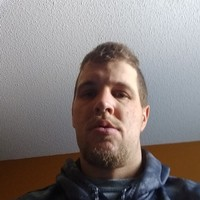 Gay hook up st catharines