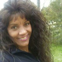 shiela's photo