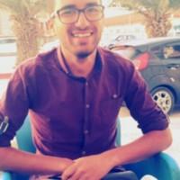 hamdibo's photo