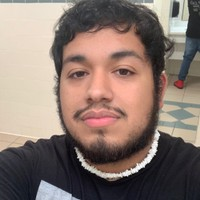 Alfredo's photo